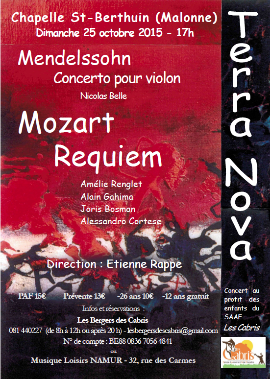 concert25-10-2015